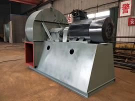 厂家供应GY6-41型锅炉引风机 工业锅炉鼓风机 型号齐全