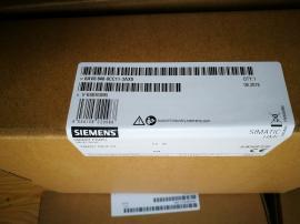 西门子6AV6648-0CC11-3AX0产品品牌百货半价