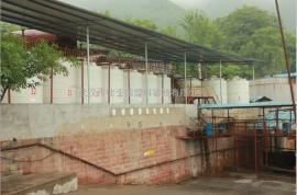 佳士德厂家直销15吨养殖储水箱15吨农场储水塔