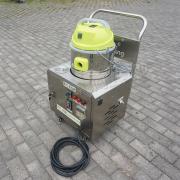 闯王CWD06C多功能油烟机沙发地毯蒸汽清洗机热销品牌