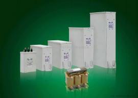 ABB低压电容CLMD63,CLMD33,CLMD53系列