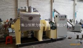 真空捏合机 有机硅胶电子胶生产设备 基料搅拌机