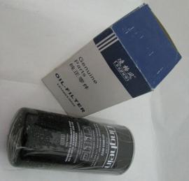 螺杆式空压机油过滤器/油格 空压机油滤