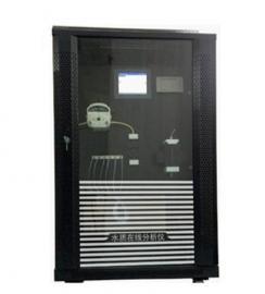 水质在线自动分析仪(铬法)