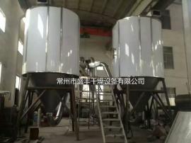 玉米浆喷雾干燥机