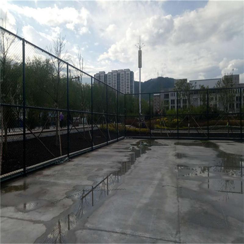 体育场护栏网生产厂家