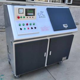 直销切削液再生机 机械加工中心切削液再生机 高效节能再生机