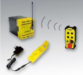 JAY Electronique按键式发射器
