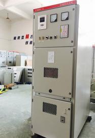 厂家直销KYN高压柜 襄阳赫特电气