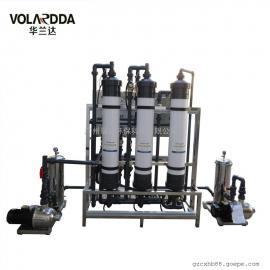 专业生产纯净水处理设备 桶装水生产设备 矿泉水瓶装水设备