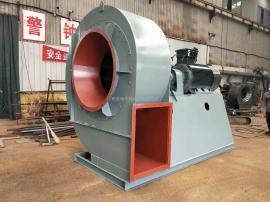GY6-41型锅炉风机 厂家生产直销 耐高温风机 高温锅炉鼓风机