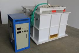 HY-500电解法二氧化氯发生器