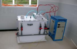 HY-50电解法二氧化氯发生器