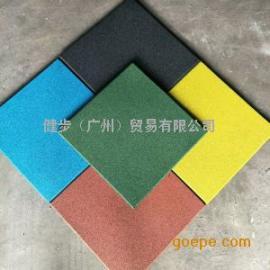 找橡胶地板生产工艺,户外安全橡胶地垫,PVC橡胶地板厂家供应