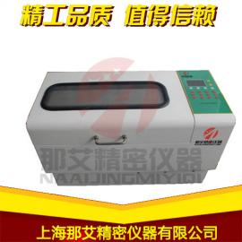 氮吹浓缩仪代理,全自动氮气浓缩仪价格,国产氮吹仪