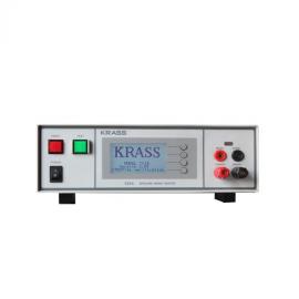 7314/7316(40A/60A)高精度程控接地电阻测试仪