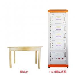 普锐马*新汽车电磁兼容瞬态抗扰度测试系统ISO7637