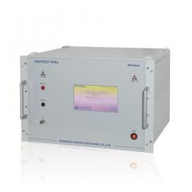 任意波形发生器PRM4010