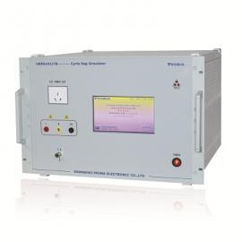 电压跌落发生器DRP61011TA