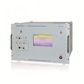 单相脉冲、雷击组合式干扰发生器/GB/T17626.4、5
