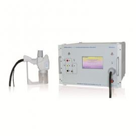 普锐马*新组合式瞬态传导干扰发生器/GB/T17626.2、4、5