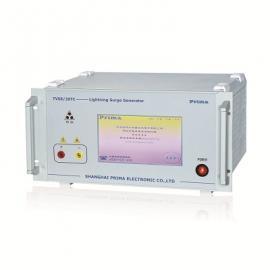 触摸式雷击浪涌发生器/IEC61000-4-5