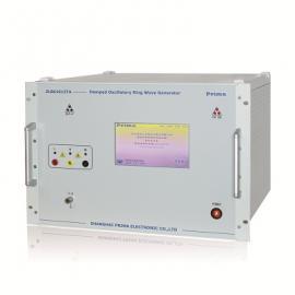 4.5KV触摸式振铃波发生器/美国家电行业专用