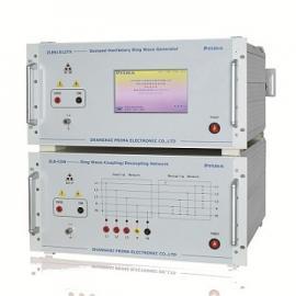 6KV触摸式振铃波发生器/美国家电行业专用