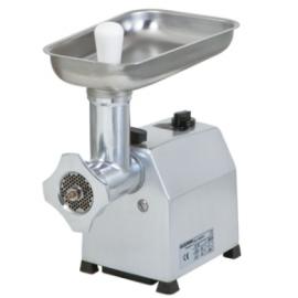 BIZERBA/碧彩台式绞肉机TE12 桌上式绞肉机