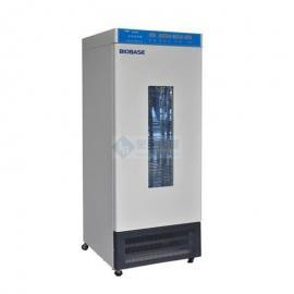 微生物培�B箱BJPX-100�S家