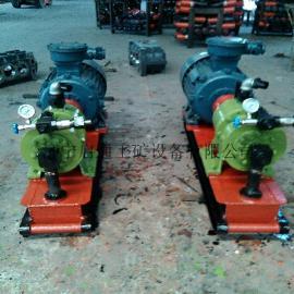 专利KBZ-100/150煤层注水泵,MZB-100/150 厂家直供