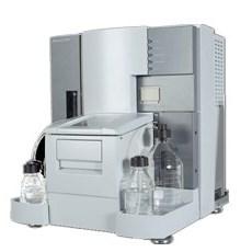 生物分子相互作用分析仪