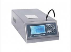 SX-L310大流量尘埃粒子计数器