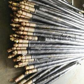 全国*低价YPA-120封孔器|煤层注水封口器
