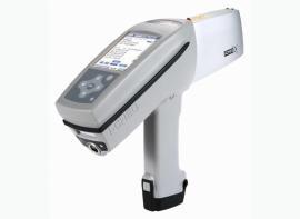 合金分析型手持式光谱仪XRF|美国艾克手持式X荧光光谱仪i-5000