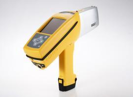 矿石分析型手持式光谱仪XRF 美国艾克手持式矿石分析仪i-7000