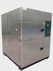 高低温快速温变试验箱/快速温变试验箱
