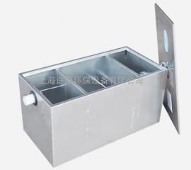 不锈钢隔油池,餐饮隔油池,厨房隔油池