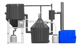 TJGY(T)隔油设备油脂分�x器TJGY(T)-40-15-4/2
