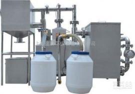 隔油器TJGY(T)-50-25-7.5/2餐饮隔油提升设备