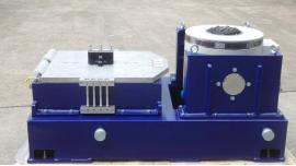 振动试验台/电磁振动试验台/电磁振动试验机