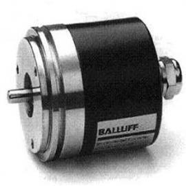 祥树进口GANTER备件GN711.2-AL-40-S-M-1