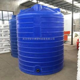 佳士德厂家直销30吨双氧水储罐特价