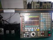 FAGOR发格8035系统报2001轴反馈错误维修