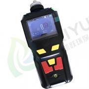 泵吸手持式大气TVOC气体检测仪