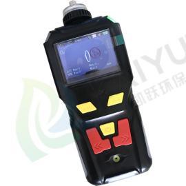室外空气甲醛检测仪 KYS-2000型甲醛气体分析仪