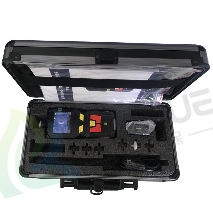 户外气体阿尼林查看仪 KYS-2000型阿尼林气体剖析仪