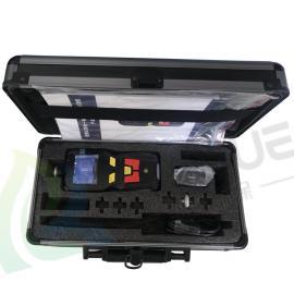 手持式便携式复合气体检测仪 四合一气体检测仪