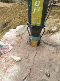 管道掘�M液�菏��^劈裂器
