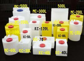 60升加药箱60L圆形计量箱厂家直接报价